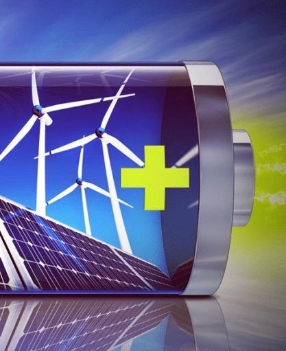 proyectos eléctricos electricidad