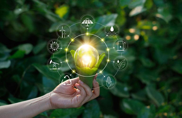 proyectos eléctricos electricidad empresas